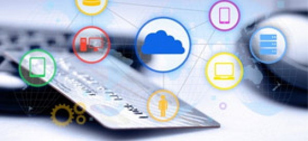 Mobile Payment and E-Wallet solution